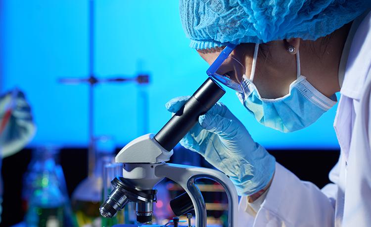 Covid-19 ile Mücadele ve Aşı Çalışmaları İçin Kurulan Tanı Merkezleri