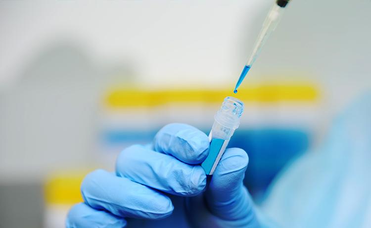 Sağlık Bakanlığı'ndan PCR Testine Kolay Ulaşım İmkanı